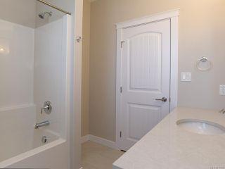 Photo 24: 4055 CHANCELLOR Crescent in COURTENAY: CV Courtenay City House for sale (Comox Valley)  : MLS®# 810986