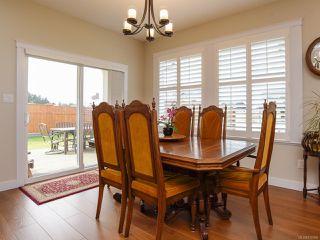 Photo 19: 4055 CHANCELLOR Crescent in COURTENAY: CV Courtenay City House for sale (Comox Valley)  : MLS®# 810986