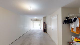 """Photo 18: 80 1125 KENSAL Place in Coquitlam: New Horizons Townhouse for sale in """"Kensal Walk"""" : MLS®# R2358763"""