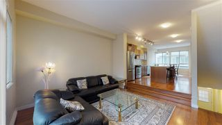 """Photo 6: 80 1125 KENSAL Place in Coquitlam: New Horizons Townhouse for sale in """"Kensal Walk"""" : MLS®# R2358763"""