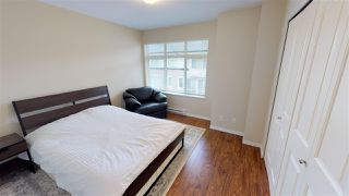 """Photo 13: 80 1125 KENSAL Place in Coquitlam: New Horizons Townhouse for sale in """"Kensal Walk"""" : MLS®# R2358763"""