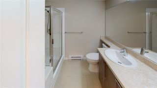 """Photo 15: 80 1125 KENSAL Place in Coquitlam: New Horizons Townhouse for sale in """"Kensal Walk"""" : MLS®# R2358763"""
