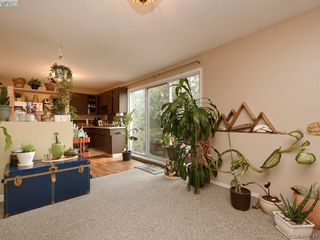 Photo 15: 265 Balfour Place in VICTORIA: Vi Burnside Single Family Detached for sale (Victoria)  : MLS®# 408141