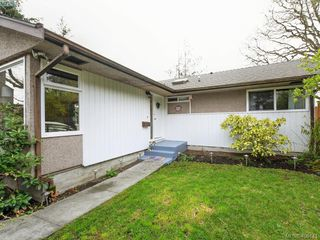 Photo 28: 265 Balfour Place in VICTORIA: Vi Burnside Single Family Detached for sale (Victoria)  : MLS®# 408141