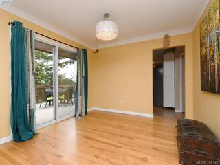 Photo 8: 265 Balfour Place in VICTORIA: Vi Burnside Single Family Detached for sale (Victoria)  : MLS®# 408141