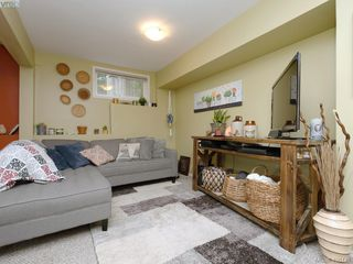 Photo 14: 265 Balfour Place in VICTORIA: Vi Burnside Single Family Detached for sale (Victoria)  : MLS®# 408141