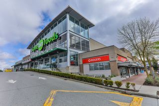 Photo 19: 123 7218 KING GEORGE Boulevard in Surrey: East Newton Business for sale : MLS®# C8024982