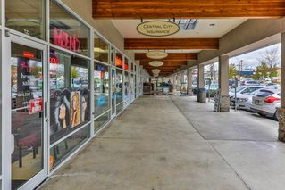 Photo 17: 123 7218 KING GEORGE Boulevard in Surrey: East Newton Business for sale : MLS®# C8024982