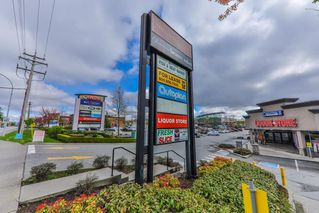 Photo 18: 123 7218 KING GEORGE Boulevard in Surrey: East Newton Business for sale : MLS®# C8024982