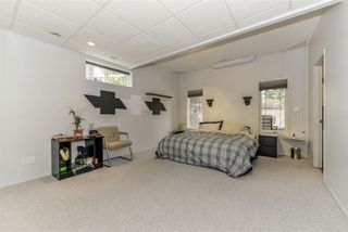 Photo 21: 3-51422 RGE RD 261: Rural Parkland County House for sale : MLS®# E4152896
