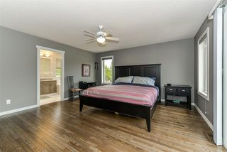 Photo 12: 3-51422 RGE RD 261: Rural Parkland County House for sale : MLS®# E4152896