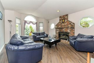 Photo 3: 3-51422 RGE RD 261: Rural Parkland County House for sale : MLS®# E4152896