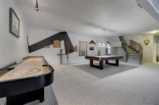 Photo 17: 3-51422 RGE RD 261: Rural Parkland County House for sale : MLS®# E4152896