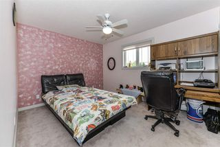 Photo 14: 3-51422 RGE RD 261: Rural Parkland County House for sale : MLS®# E4152896