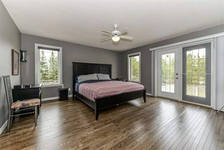 Photo 11: 3-51422 RGE RD 261: Rural Parkland County House for sale : MLS®# E4152896
