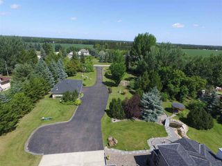Photo 30: 3-51422 RGE RD 261: Rural Parkland County House for sale : MLS®# E4152896