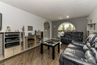 Photo 10: 3-51422 RGE RD 261: Rural Parkland County House for sale : MLS®# E4152896