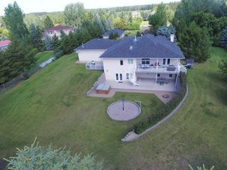 Photo 29: 3-51422 RGE RD 261: Rural Parkland County House for sale : MLS®# E4152896