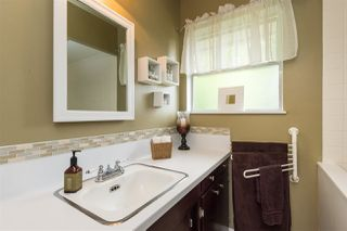 Photo 12: 11492 94A Avenue in Delta: Annieville House for sale (N. Delta)  : MLS®# R2361967