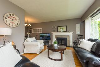 Photo 3: 11492 94A Avenue in Delta: Annieville House for sale (N. Delta)  : MLS®# R2361967