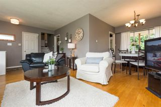 Photo 5: 11492 94A Avenue in Delta: Annieville House for sale (N. Delta)  : MLS®# R2361967