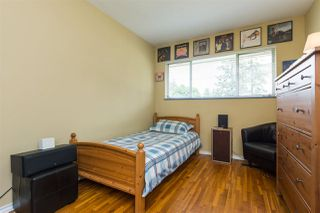 Photo 10: 11492 94A Avenue in Delta: Annieville House for sale (N. Delta)  : MLS®# R2361967