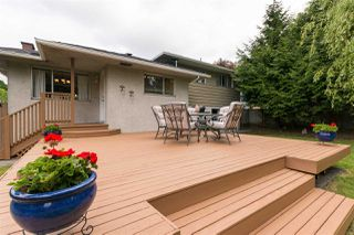 Photo 15: 11492 94A Avenue in Delta: Annieville House for sale (N. Delta)  : MLS®# R2361967