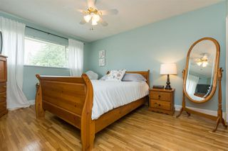Photo 9: 11492 94A Avenue in Delta: Annieville House for sale (N. Delta)  : MLS®# R2361967