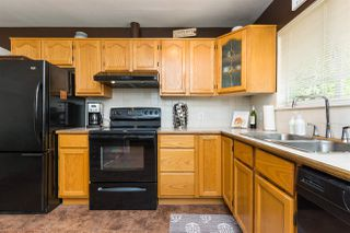 Photo 7: 11492 94A Avenue in Delta: Annieville House for sale (N. Delta)  : MLS®# R2361967