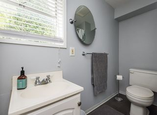 Photo 14: 11492 94A Avenue in Delta: Annieville House for sale (N. Delta)  : MLS®# R2361967
