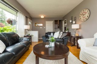 Photo 4: 11492 94A Avenue in Delta: Annieville House for sale (N. Delta)  : MLS®# R2361967