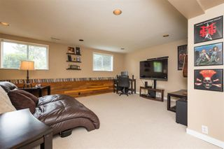 Photo 13: 11492 94A Avenue in Delta: Annieville House for sale (N. Delta)  : MLS®# R2361967