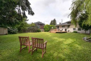 Photo 2: 11492 94A Avenue in Delta: Annieville House for sale (N. Delta)  : MLS®# R2361967