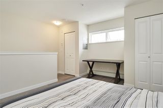 """Photo 16: 516 9168 SLOPES Mews in Burnaby: Simon Fraser Univer. Condo for sale in """"VERITAS BY POLYGON"""" (Burnaby North)  : MLS®# R2363311"""