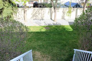 Photo 25: 1644 JAMHA Road in Edmonton: Zone 29 Townhouse for sale : MLS®# E4155070