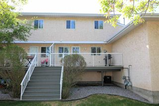 Photo 24: 1644 JAMHA Road in Edmonton: Zone 29 Townhouse for sale : MLS®# E4155070