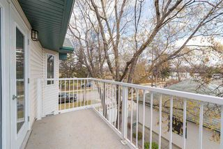 Photo 20: 8849 91 Street in Edmonton: Zone 18 House for sale : MLS®# E4155681