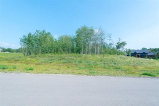 Photo 5: 90, 50535 RR 233: Rural Leduc County Rural Land/Vacant Lot for sale : MLS®# E4155775