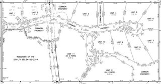 Photo 11: 90, 50535 RR 233: Rural Leduc County Rural Land/Vacant Lot for sale : MLS®# E4155775