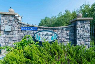 Photo 6: 90, 50535 RR 233: Rural Leduc County Rural Land/Vacant Lot for sale : MLS®# E4155775