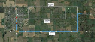 Photo 12: 90, 50535 RR 233: Rural Leduc County Rural Land/Vacant Lot for sale : MLS®# E4155775