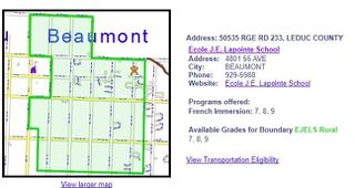 Photo 19: 90, 50535 RR 233: Rural Leduc County Rural Land/Vacant Lot for sale : MLS®# E4155775