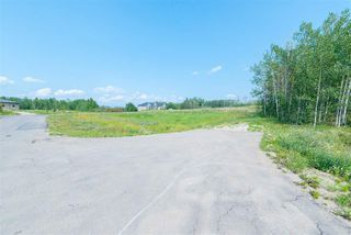 Photo 2: 90, 50535 RR 233: Rural Leduc County Rural Land/Vacant Lot for sale : MLS®# E4155775