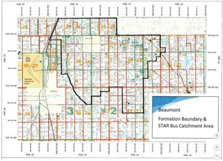Photo 21: 90, 50535 RR 233: Rural Leduc County Rural Land/Vacant Lot for sale : MLS®# E4155775