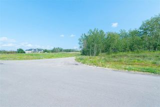Photo 4: 90, 50535 RR 233: Rural Leduc County Rural Land/Vacant Lot for sale : MLS®# E4155775