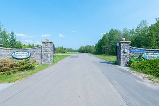 Photo 7: 90, 50535 RR 233: Rural Leduc County Rural Land/Vacant Lot for sale : MLS®# E4155775