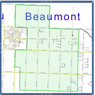 Photo 17: 90, 50535 RR 233: Rural Leduc County Rural Land/Vacant Lot for sale : MLS®# E4155775