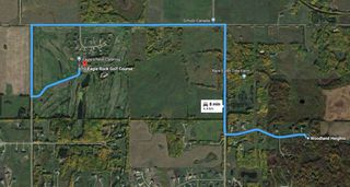 Photo 14: 90, 50535 RR 233: Rural Leduc County Rural Land/Vacant Lot for sale : MLS®# E4155775