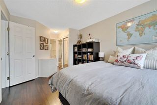 Photo 10: 202 10933 124 Street in Edmonton: Zone 07 Condo for sale : MLS®# E4155992