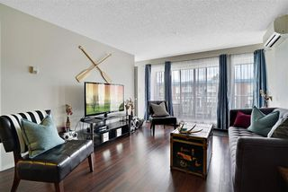 Photo 1: 202 10933 124 Street in Edmonton: Zone 07 Condo for sale : MLS®# E4155992